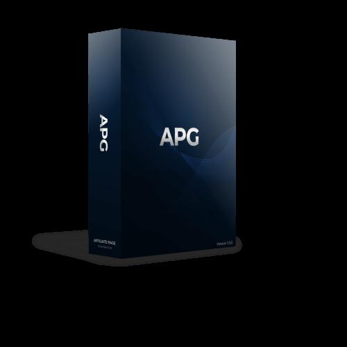 apgbox-optimasi